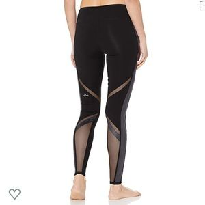 Alo Yoga Epic Leggings